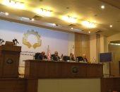 """""""الريف المصرى"""" تطلب معدات لمشروع الـ1.5 مليون فدان من """"اتحاد الصناعات"""""""
