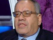 تأجيل دعوى تطالب بمنع ظهور نبيه الوحش فى وسائل الإعلام لجلسة 29 أغسطس