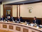 الحكومة تعلن تعديل قواعد منح الإقامة للأجانب فى مصر