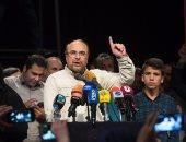 نتائج أولية.. المتشددون فى إيران يتصدرون مقاعد العاصمة بالانتخابات التشريعية