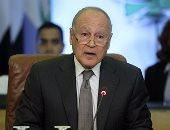 توقيع مذكرة تفاهم بين الجامعة العربية والأزهر الشريف لدعم الحوار الأربعاء