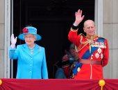 قصر بكنجهام: الأمير فيليب فى حالة طيبة بعد جراحة لاستبدال مفصل الفخذ
