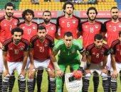 تعرف على ترتيب مجموعات أفريقيا فى تصفيات كأس العالم 2018