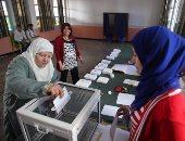 الداخلية الجزائرية : 127 مرشحا محتملا للانتخابات الرئاسية حتى مساء اليوم