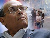 منصف المرزوقى يعتزل السياسة.. وسياسى تونسى يعلق : خدمة جديدة للإخوان
