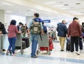 الهند تبدأ استخدام تقنية التعرف على الوجه فى مطاراتها