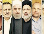 روحانى: يهاجموننى داخل إيران بسبب تعيين أهل السنة والنساء بالمناصب السياسية