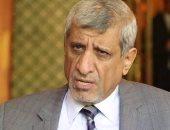 وزير الثقافة ينعى عبدالله حمد محارب: نموذج للشخصية العربية المتميزة