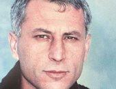 أقدم أسير فى العالم.. الفلسطينى كريم يونس يدخل عامه الـ37 بسجون إسرائيل