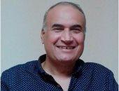 محمد ماهر شمس يكتب: مبادرة الرئيس
