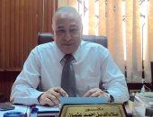 21 ماكينة غسيل كلوى جديدة من وزارة الصحة لمستشفيات الإسكندرية
