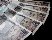 الين اليابانى يصعد مع بقاء المستثمرين فى حذر وسط تقلبات الأسهم