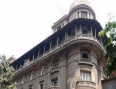 """""""القومية لتطوير القاهرة """" تضع التصور النهائى لإدارة الأصول العقارية التراثية"""