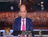 إسلام بحيرى: أطالب الطيب بتطهير الأزهر.. وهناك قيادى صديق حميم لمرسى