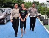 اعتقال 4 أشخاص فى إقليم أتشيه الإندونيسى للاشتباه بممارسة المثلية الجنسية