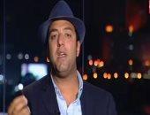 بالفيديو.. ميدو: محمد صلاح يستطيع الحصول على أفضل لاعب بالدورى الإنجليزى