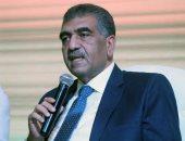 استقالة محمد عمران من عضوية مجلس إدارة القابضة للأدوية وتعيين جابر نصار