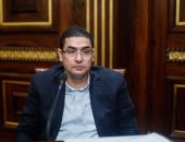 النائب محمد أبو حامد: لا جدوى من إنشاء كيانات موازية لرعاية أطفال الشوارع