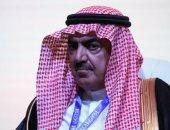 مستثمر سعودى يطالب بإنشاء لجنة خبراء مصرية تتولى سرعة عمل القوانين