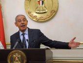طارق قابيل : ارتفاع  حجم التبادل التجارى بين مصر وإيطاليا بنسبة 30%