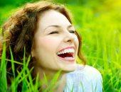 """""""اضحك كركر"""".. 7 فوائد صحية للضحك بصوت عالٍ"""