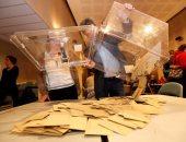 4 مرشحين يتقدمون بأوراقهم لانتخابات مجلس إدارة غرفة شركات السياحة