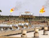 مجمع غازات الصحراء الغربية ينتج 1400 طن يوميا من البوتاجاز