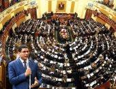 برلمانى يطالب بتشديد الرقابة على الأسواق فى شهر رمضان لمنع رفع الأسعار