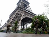 "برج إيفل رمز  باريس.. اعتبره تولستوى ""حماقة""  وفرنسيون اعتبروه ""عارا"""