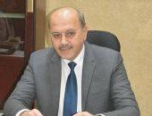 مدير أمن الشرقية: خطة أمنية مكثفة لتأمين امتحانات الثانوية بـ102 لجنة