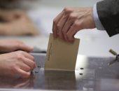 فوز الحزب الحاكم بأغلبية المقاعد فى الانتخابات البرلمانية بنيوزلندا