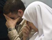 """إحالة دعوى إسقاط الجنسية المصرية عن أبناء """"مرسى"""" لهيئة مفوضى الدولة"""