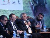 الشرق الأوسط للتصنيف الائتمانى: الاقتصاد المصرى عميق ونعانى ضعف المؤسسات