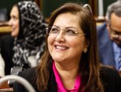وزير التخطيط تعلن الانتهاء من إعداد قائمة لحظية للمواليد والوفيات بمصر