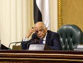 """رئيس البرلمان ردا على اعتراض نواب """"25-30"""": أنا أحمى المعارضة وأفسحت لها المجال"""