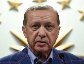 تقرير: المصالح التركية تتعارض مع جهود أوروبا لحظر الأسلحة فى ليبيا