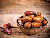 بمناسبة قرب شهر رمضان.. تعرف على 5 فوائد مذهلة للبلح