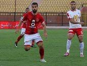 محمد يوسف: الإجهاد برىء من خسائر الكرة المصرية الأخيرة
