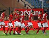 جدول ترتيب فرق الدوري المصري بعد مباريات اليوم الإثنين 8 / 5 / 2017