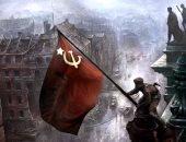 روسيا تنتقد قرار بولندا بعدم مشاركتها فى إحياء ذكرى الحرب العالمية الثانية