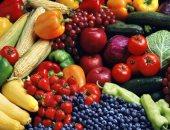 ننشر خريطة صادرات 10 أنواع من الخضر والفاكهة منذ بدء الموسم