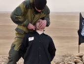 دراسة أمريكية: داعش يعود لجذوره ويمثل تهديدات أمنية طويلة المدى