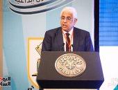 حسام بدراوى: لن أترشح فى انتخابات الرئاسة القادمة