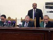 """تأجيل أولى جلسات محاكمة 17 متهما بـ""""فض اعتصام رابعة"""" لـ29 ديسمبر المقبل"""