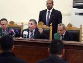 """اليوم.. استكمال مرافعة الدفاع فى محاكمة 30 متهمًا بـ""""داعش إسكندرية"""""""