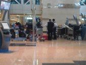 ترحيل 19 سودانيا وإثيوبيا إلى بلادهم لمخالفتهم شروط الإقامة بمصر
