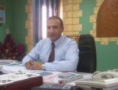 رئيس مدينة فايد: شواطئ للإيجار لزيادة الإيرادات وأخرى مفتوحة للأهالى