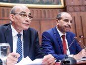 """""""زراعة البرلمان"""" تبدأ مناقشة الموازنة العامة الجديدة الأسبوع المقبل"""