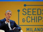 نائب جمهورى: أوباما والإخوان مسئولون عن بقاء الراديكاليين فى أمريكا