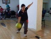 الإسكندرية تستضيف البطولة التنشيطية الأولى للبولينج لذوى الإعاقة الذهنية